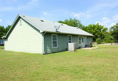 413 WILLIAMS DR, Commerce, TX 75428 - Photo 2