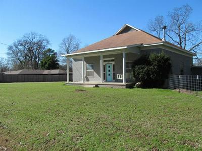 503 GIBSON ST, Winnsboro, TX 75494 - Photo 1