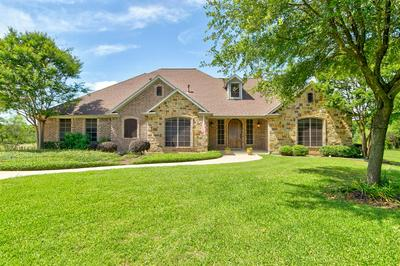 811 BARBARA LN, Keller, TX 76248 - Photo 2