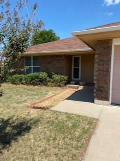 3801 DUKE LN, Abilene, TX 79602 - Photo 2