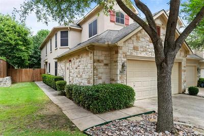617 ROSEMEAD DR, Euless, TX 76039 - Photo 1