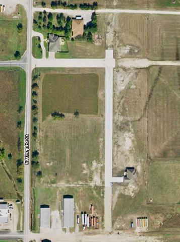 8 FLEITMAN SUBD LOT 8, Muenster, TX 76252 - Photo 2