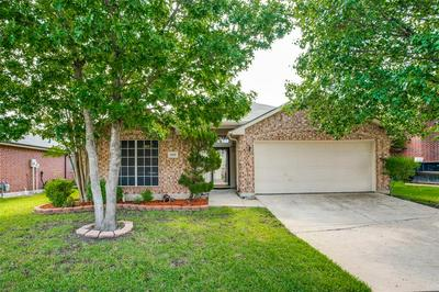 6810 HIGHLAND CREST LN, Sachse, TX 75048 - Photo 1