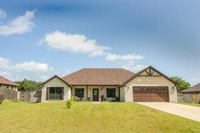 14875 COUNTY ROAD 498, Lindale, TX 75771 - Photo 1