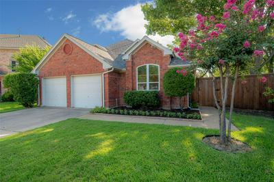 1416 EXETER DR, Plano, TX 75093 - Photo 1