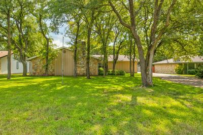 5500 CORTEZ DR, Granbury, TX 76049 - Photo 1