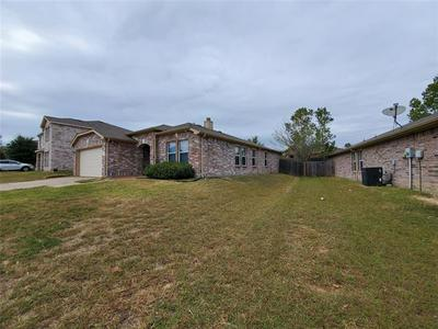 1417 ATKINS ST, Cedar Hill, TX 75104 - Photo 2