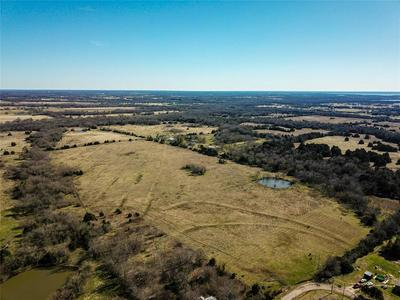 23.5 AC RS COUNTY ROAD 1692, LONE OAK, TX 75453 - Photo 2