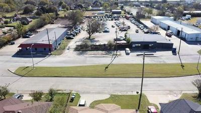 214 E RED BIRD LN # A, Duncanville, TX 75116 - Photo 1