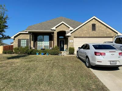 112 FIELDVIEW DR, Crandall, TX 75114 - Photo 1