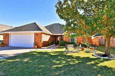 7633 VENICE DR, Abilene, TX 79606 - Photo 1