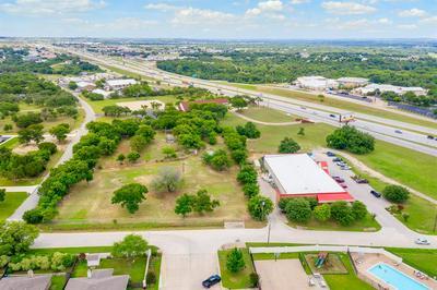 301 W STAGE COACH TRL, Willow Park, TX 76087 - Photo 1