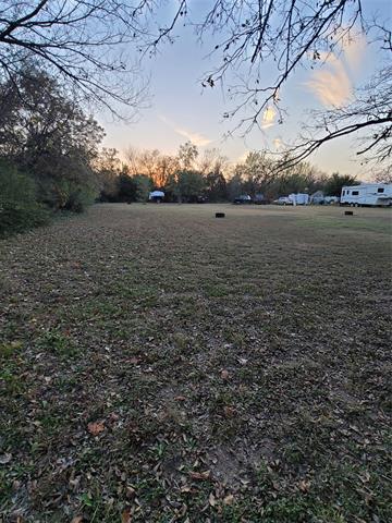 443 TRUE GUNN RD # A, Kennedale, TX 76060 - Photo 1
