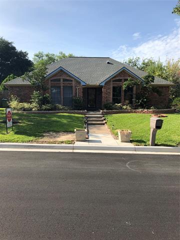 6700 N PARK DR, North Richland Hills, TX 76182 - Photo 1