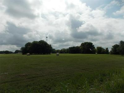 13014 E STATE HIGHWAY 31, Kerens, TX 75144 - Photo 2