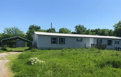 9608 COUNTY ROAD 513, ALVARADO, TX 76009 - Photo 1