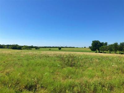 2624 N ASH, Muenster, TX 76252 - Photo 1