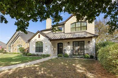 901 S ALAMO RD, Rockwall, TX 75087 - Photo 2