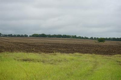 251 FM 2602, Valley Mills, TX 76689 - Photo 1