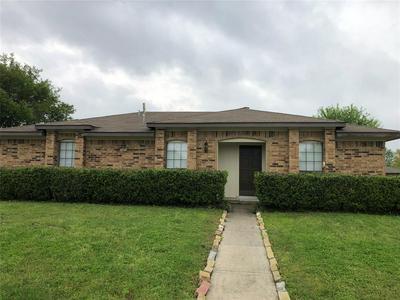1718 GLENCAIRN LN, LEWISVILLE, TX 75067 - Photo 1