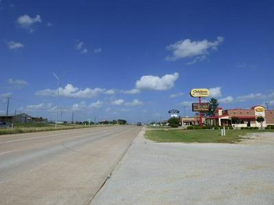 000 HWY 380, Bridgeport, TX 76426 - Photo 1