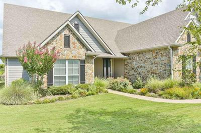 1509 SUGAR HL, Lindale, TX 75771 - Photo 2