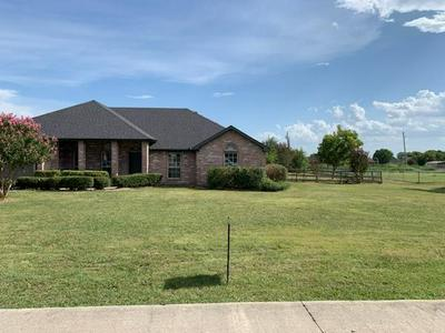 990 OVERLAND DR, Lowry Crossing, TX 75069 - Photo 1