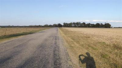 TBD LOT 1 KEMP EST HAMPEL ROAD, Palmer, TX 75152 - Photo 2