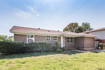 322 W CHERRY ST, Duncanville, TX 75116 - Photo 2