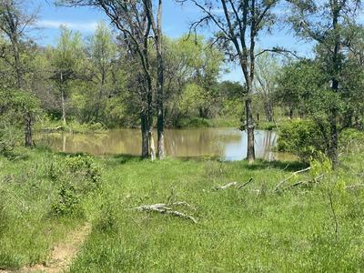 406 W BELL ST, Gordon, TX 76453 - Photo 2