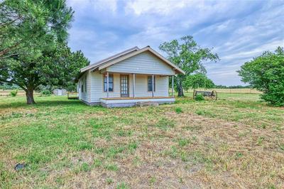 8172 FM 1602, Jonesboro, TX 76538 - Photo 2