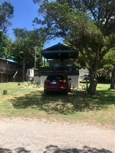 2334 SANBAR RD UNIT 40, Possum Kingdom Lake, TX 76449 - Photo 2