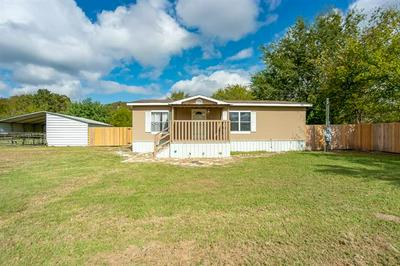 11700 BETTY LN, Kaufman, TX 75142 - Photo 2