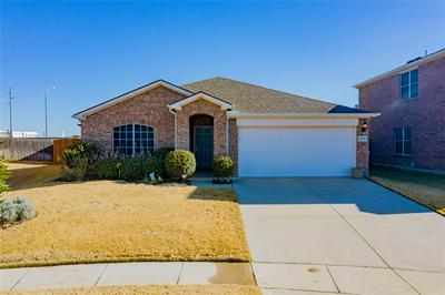 15936 AVENEL WAY, Fort Worth, TX 76177 - Photo 1