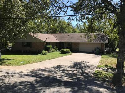 806 E 11TH ST, KEMP, TX 75143 - Photo 2