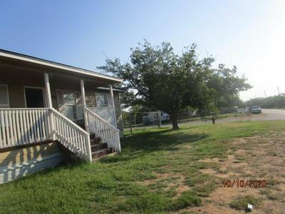 174 JOLLY ROGERS RD, Abilene, TX 79601 - Photo 1