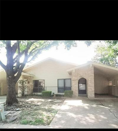 744 INTREPID DR, GARLAND, TX 75043 - Photo 1