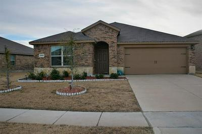 2266 TOMBSTONE RD, Forney, TX 75126 - Photo 1