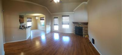 218 MISS ELLIE LN, Abilene, TX 79602 - Photo 2