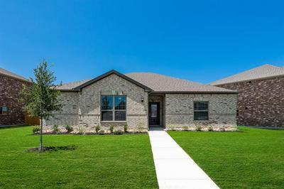 1412 KITE ST, DeSoto, TX 75115 - Photo 1