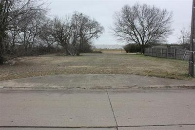 340 E BELT LINE RD, Wilmer, TX 75172 - Photo 2