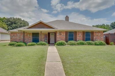 1641 N VALLEY PKWY, Lewisville, TX 75077 - Photo 1