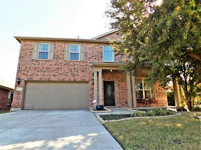 1820 ROSSON RD, Little Elm, TX 75068 - Photo 1