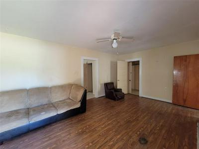 603 E HALL ST, Bangs, TX 76823 - Photo 2