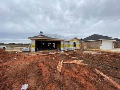 6950 JENNINGS DR, Abilene, TX 79606 - Photo 1