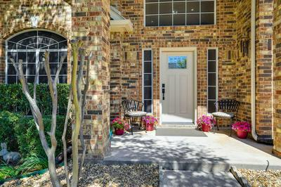 2404 AMBER LN, FLOWER MOUND, TX 75028 - Photo 2