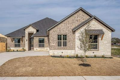 1827 NOBLE CT, Grand Prairie, TX 75052 - Photo 1