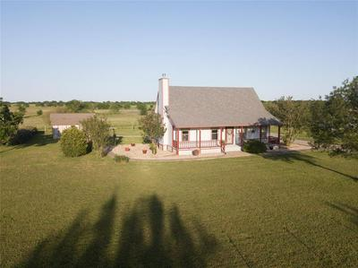 2405 COUNTY ROAD 4108, Greenville, TX 75401 - Photo 2