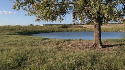 1266 COUNTY ROAD 227, Blanket, TX 76432 - Photo 2