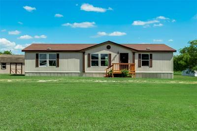 9032 N MONTERREY DR, Alvarado, TX 76009 - Photo 1